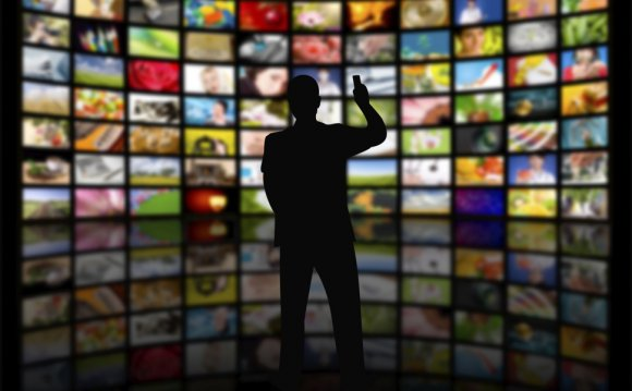 Cable TV Networks Wrap 2014