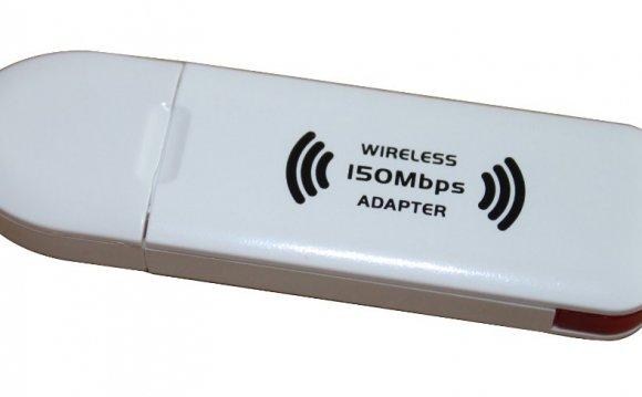 Wholesale 30pcs I 802.11N