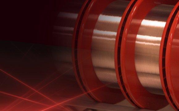 Your Optical Fiber Solutions