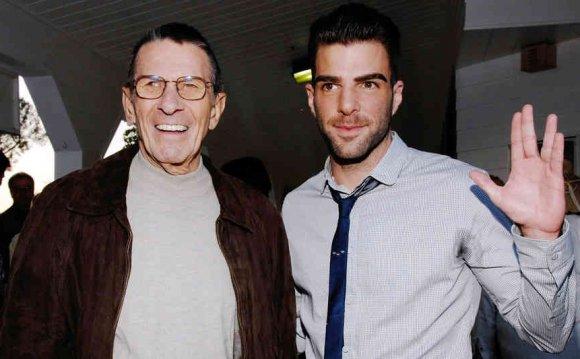 Oct 30, 2012 Heroes actor