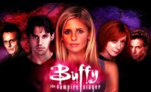 'Buffy the Vampire Slayer, ' coming to Pivot in January