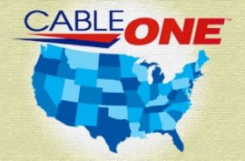 Cable-One-Internet