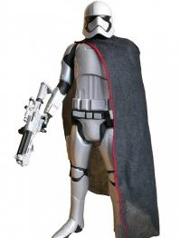 captain-phasma-1132273_640