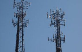 cell antennas