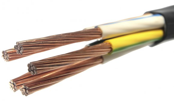 Cable Vs. Fiber Optic