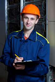 find cable jobs online