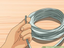 Image titled Make a Network Cable Step 1