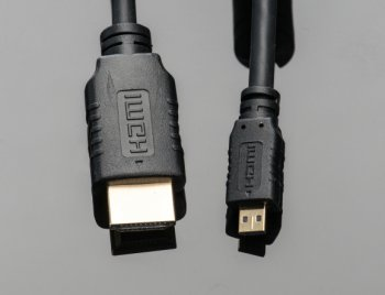 micro-hdmi-cable-flickr-adafruit.jpg