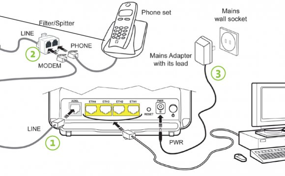 dsl splitter wiring diagram cat5e nid wiring