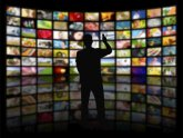 Best cable networks