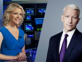 Cable Network News ratings