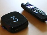 Get Network TV without cable