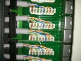 Gigabit LAN cable
