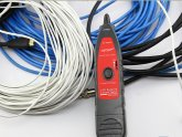 LAN cable Tracer