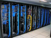 Network Cabling jobs