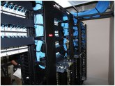 Network Cabling Specialist