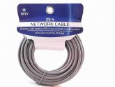 Onn Network Cable