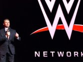 WWE Network Time Warner Cable channel