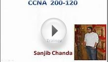 CCNA 200-120 (Part -4) | network media | coaxial cable
