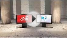 DISH Network vs DirecTV Customer Service, Side by Side