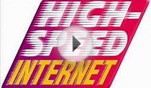 FAST INTERNET CABLE NETWORK