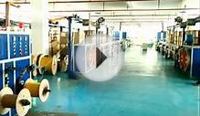 Fiber optic cable Manufacturer--Shenzhen Kstcable Company