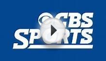 Titan MMA on CBS Sports Network