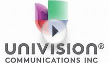 Univision and Time Warner Cable Agree to Multi-Platform