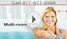 Verizon Cable TV in Brooklyn Fiber Optic TV