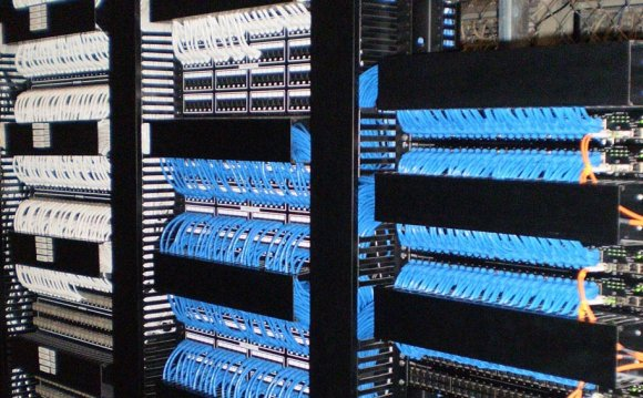 What is Network Cabling?