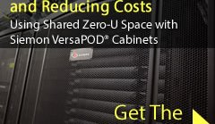 White Paper: Unleashing Stranded Power and Reducing Costs in the Data Center